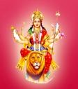 Shri New Durga Jyotish
